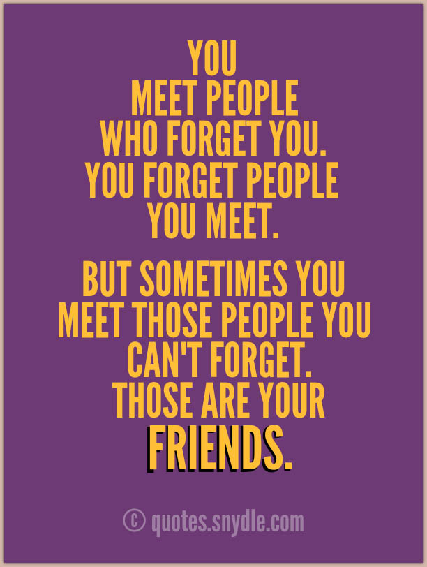 image-more-new-friendship-quotes