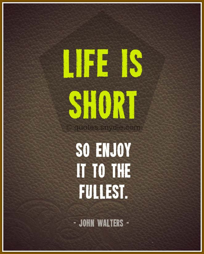image-nice-short-quotes-and-sayings-about-life