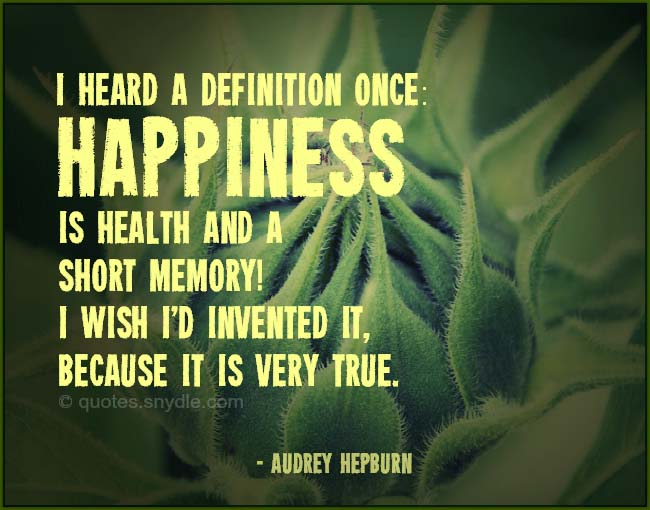 image-of-audrey-hepburn-best-quotes-and-sayings