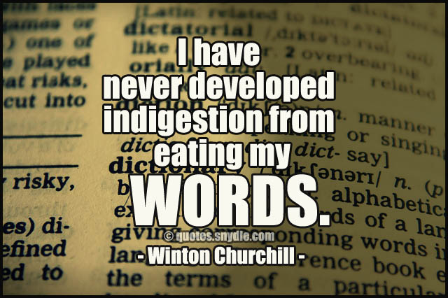 image-quotes-and-sayings-by-winston-churchill