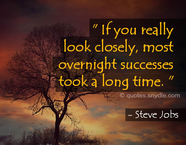 image-steve-jobs-inspirational-quotes-and-sayings