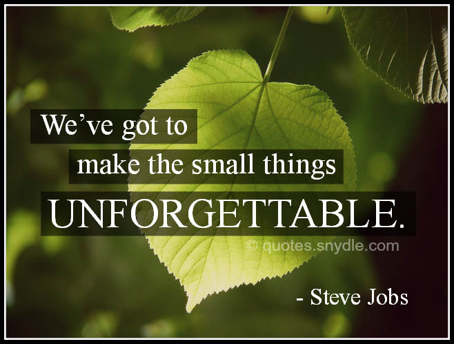 image-steve-jobs-inspirational-quotes