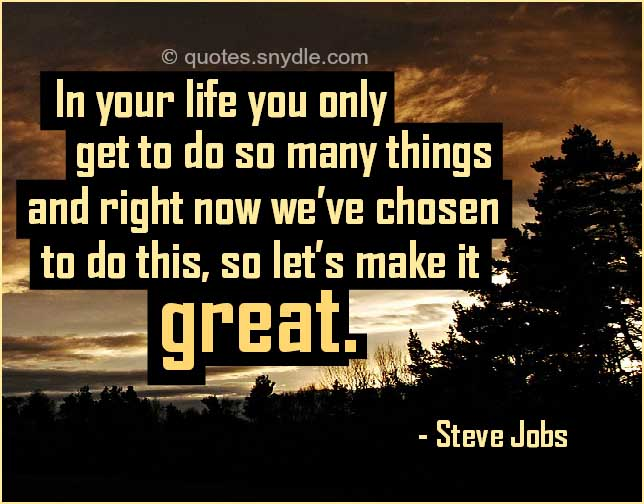 image-steve-jobs-quotes-and-sayings
