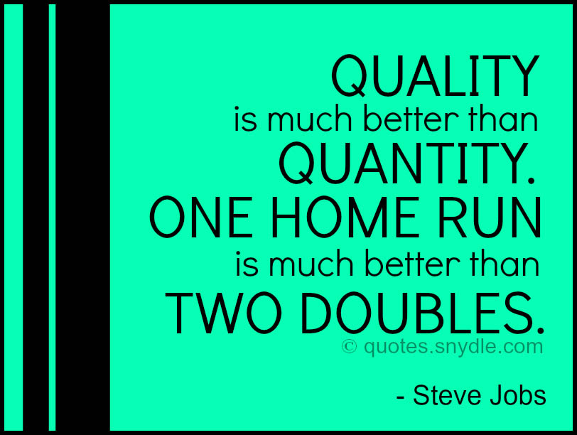 image-steve-jobs-quotes