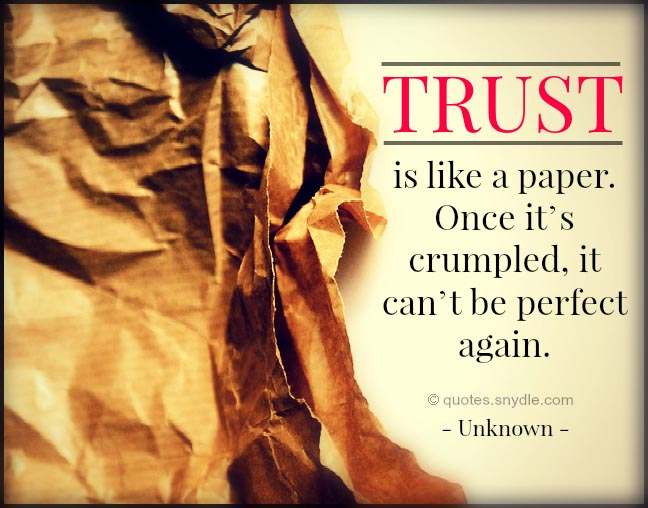 image-trust-quotes-and-sayings