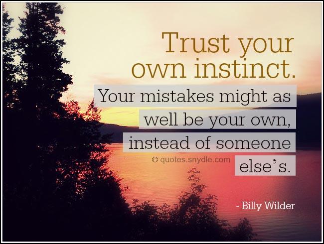 image-trust-quotes