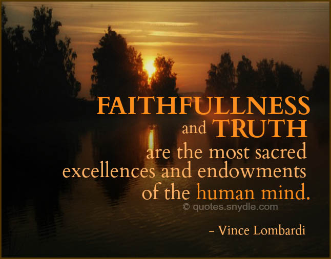 image-vince-lombardi-famous-quotes-and-sayings