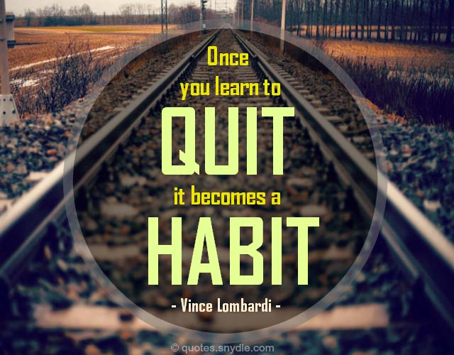 image-vince-lombardi-famous-quotes
