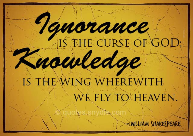 image-william-shakespeare-famous-quotes