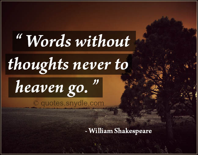 image-william-shakespeare-life-quotes