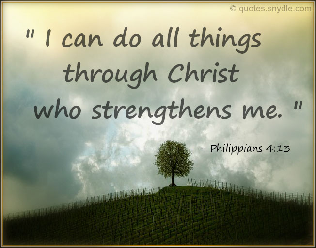 inspirational-bible-quotes-about-life-with-image