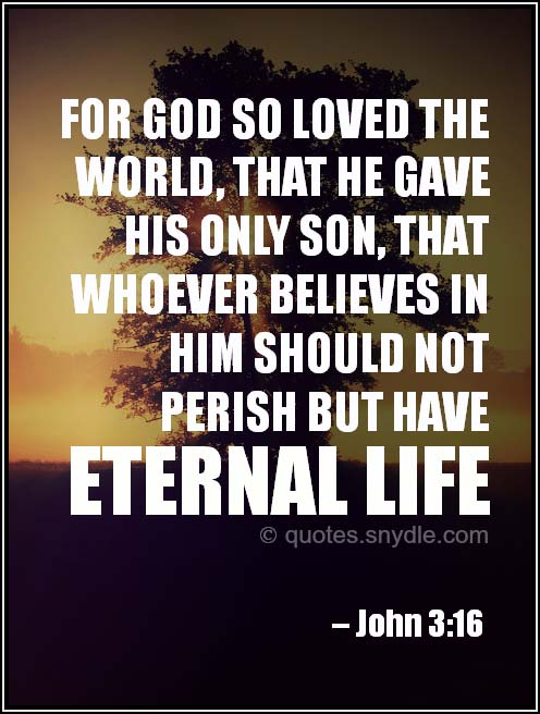 inspirational-bible-quotes-about-life-with-picture