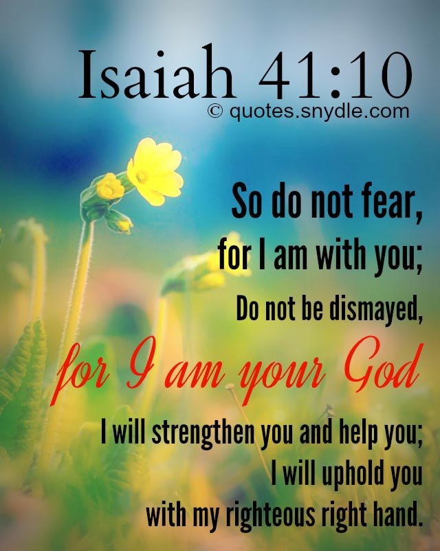 inspirational-bible-quotes-verses