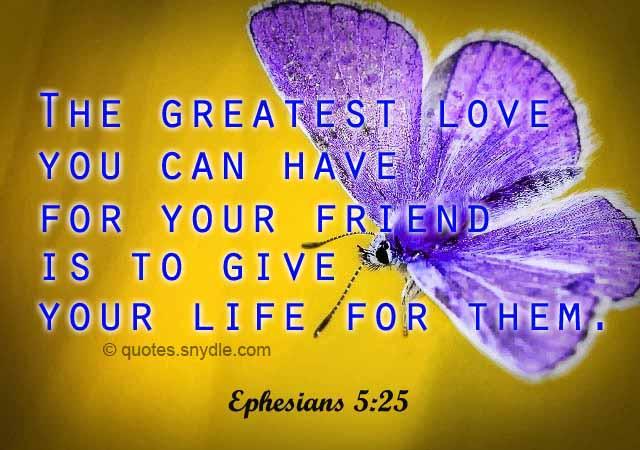 inspirational-bible-verses1