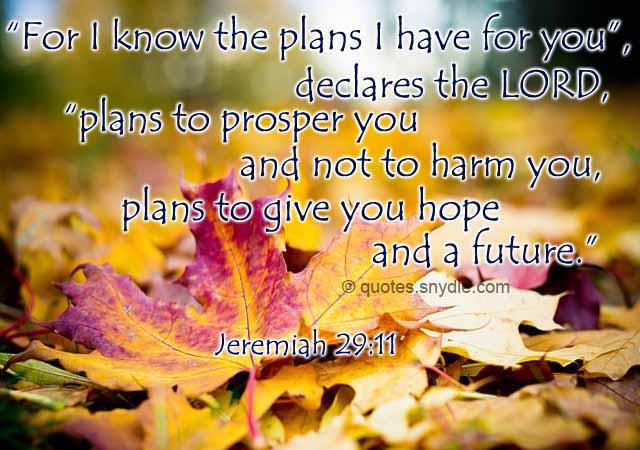 inspirational-bible-verses3