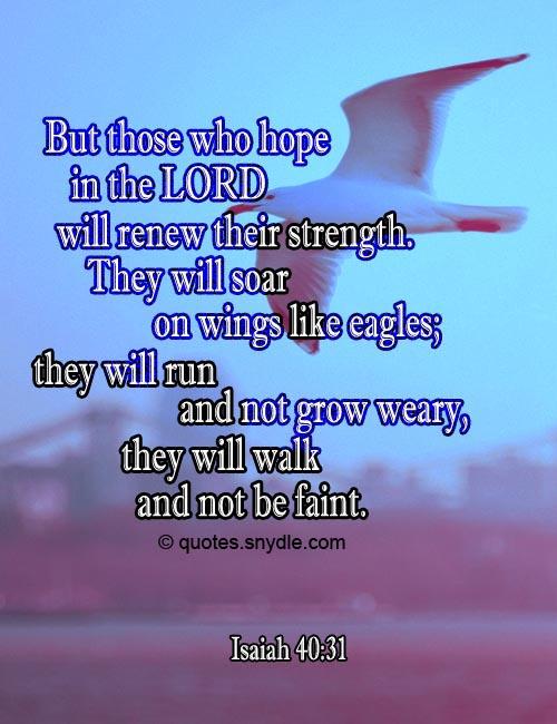 inspirational-bible-verses6