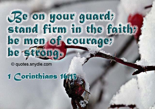 inspirational-bible-verses7
