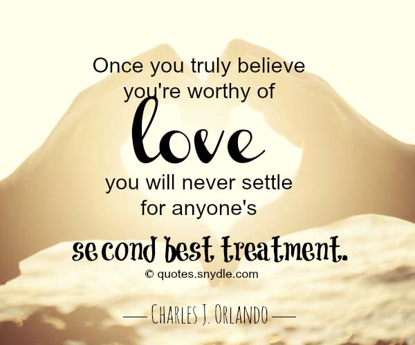 inspirational-love-quotes-and-sayings