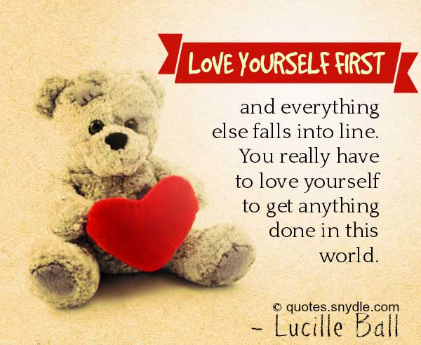 inspirational-love-yourself-quotes