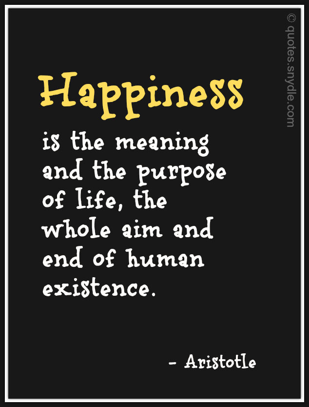 inspirational-quotes-about-life-and-happiness-picture