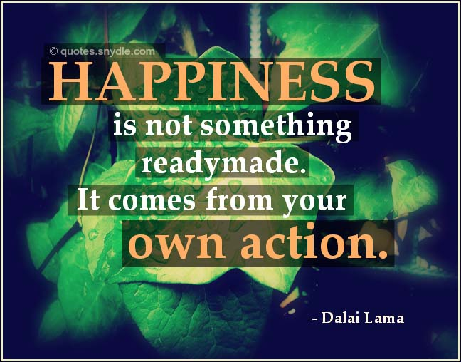 inspirational-quotes-about-life-and-happiness-with-picture