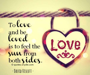 inspirational-quotes-about-love