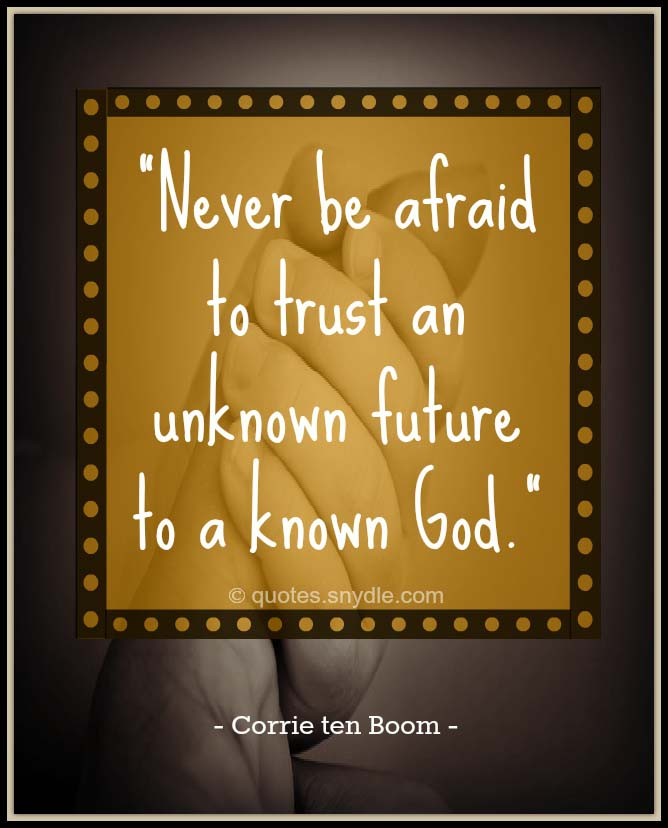 inspirational-quotes-about-trust-with-image