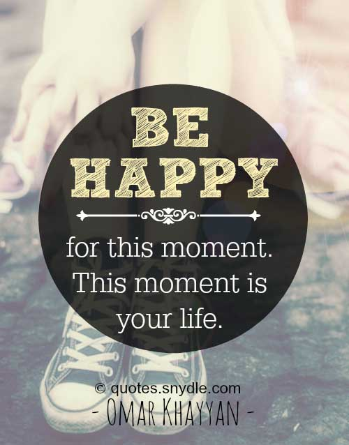 life-quotes-and-sayings-happiness