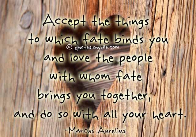 love-&-destiny-quotes