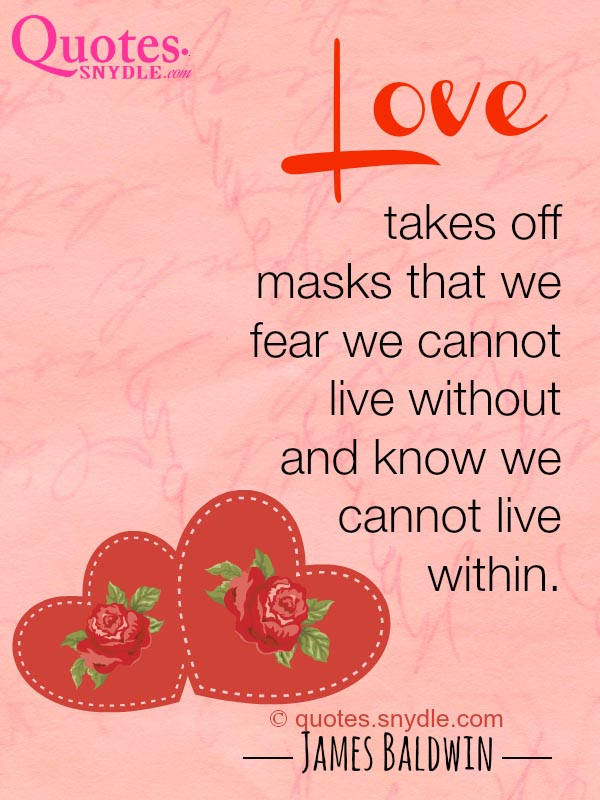 love-inspirational-quotes-picture