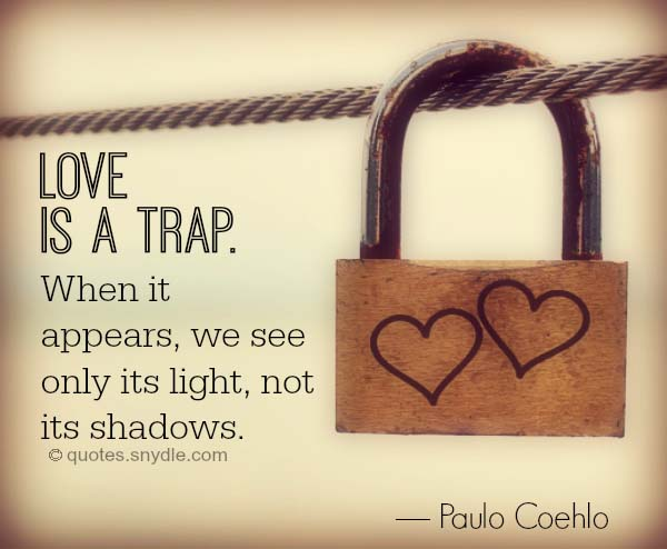 love-short-quotes-and-sayings