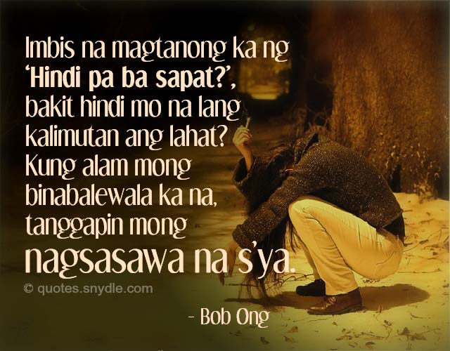 more-bob-ong-quotes-with-image