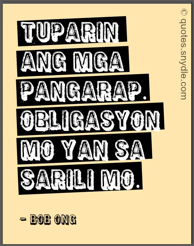 more-bob-ong-quotes-with-picture