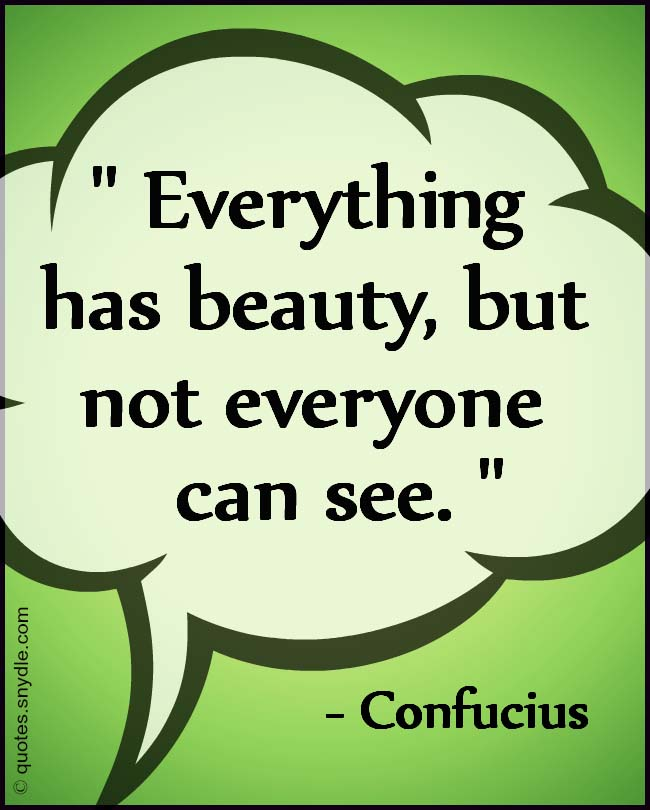 more-inspirational-quotes-about-life-with-picture