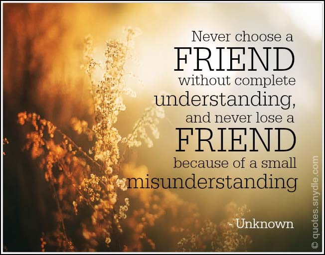 more-new-friendship-quotes-and-sayings-with-image