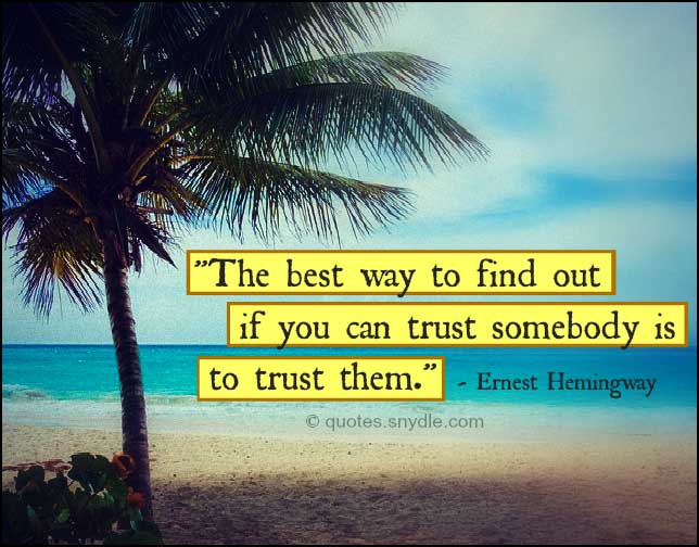 more-quotes-about-trust