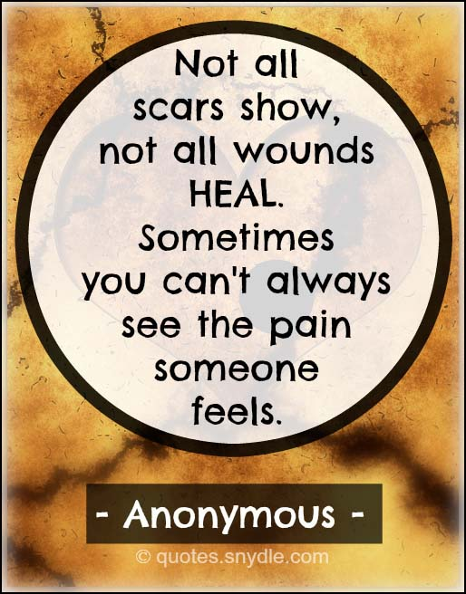 Anonymous Quotes About Friendship Best Sad Friendship Quotes And Sayings With Image  Quotes And Sayings