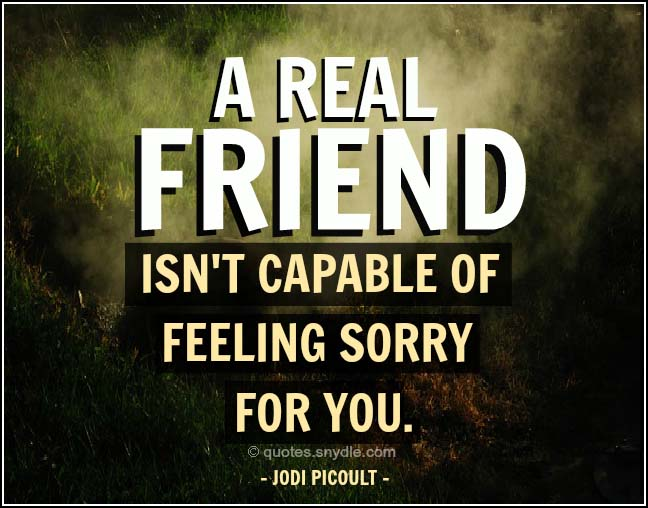 more-sad-friendship-quotes-with-image