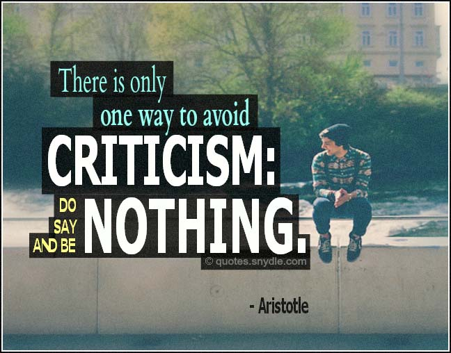 most-inspirational-quotes-about-life-picture