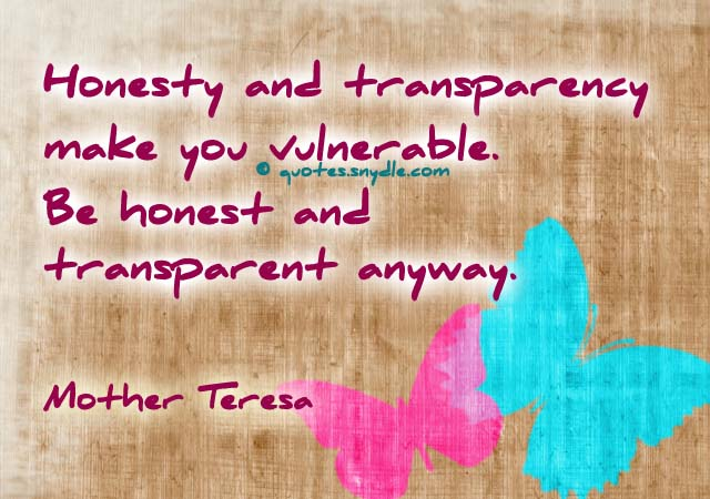 mother-teresa-anyway-quotes