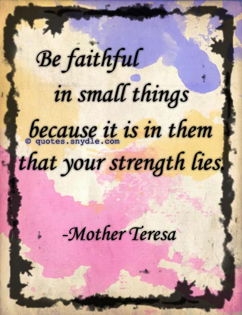 mother-teresa-famous-quotes1