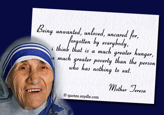 mother-teresa-famous-quotes10