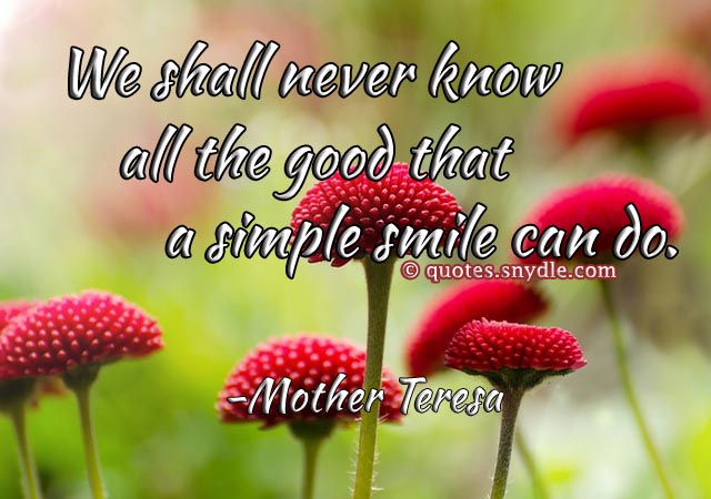 mother-teresa-famous-quotes2