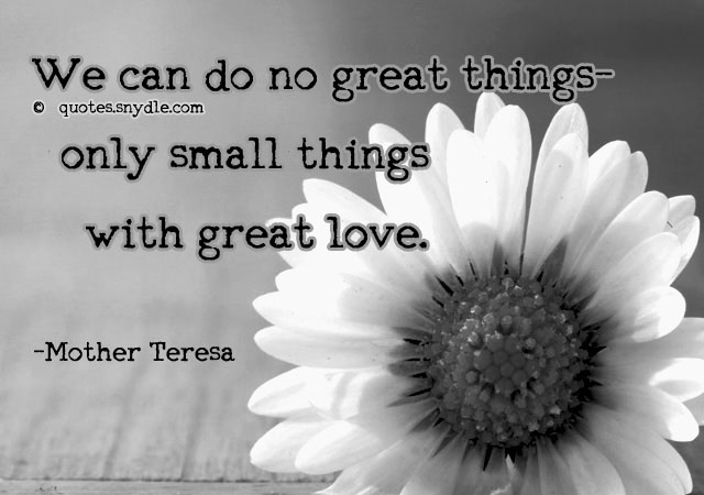mother-teresa-famous-quotes7