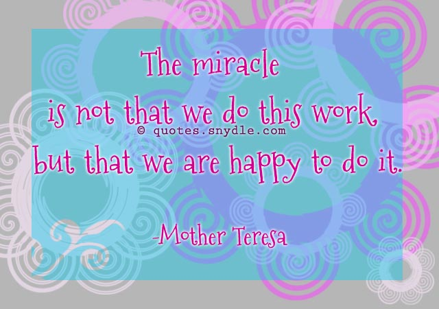 mother-teresa-famous-quotes8