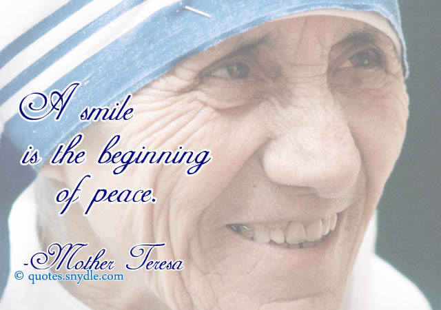 mother-teresa-famous-quotes9