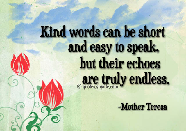 mother-teresa-inspirational-quotes