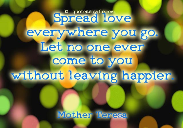 mother-teresa-inspirational-quotes2