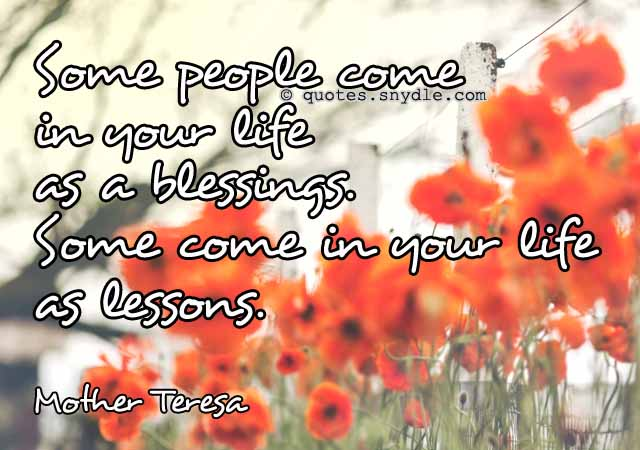 mother-teresa-life-quotes