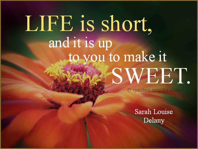 nice-short-quotes-about-life-with-image